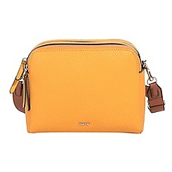 Parfois - City cross bag