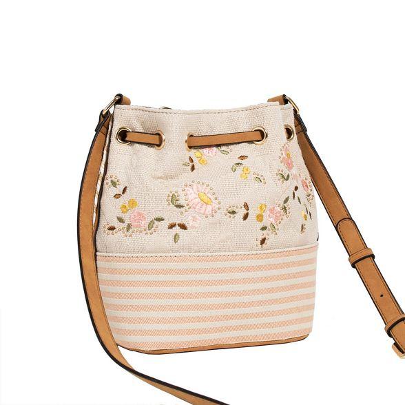 Pink Pink Pink handbag ibiza handbag Parfois ibiza ibiza Parfois Parfois Xq064