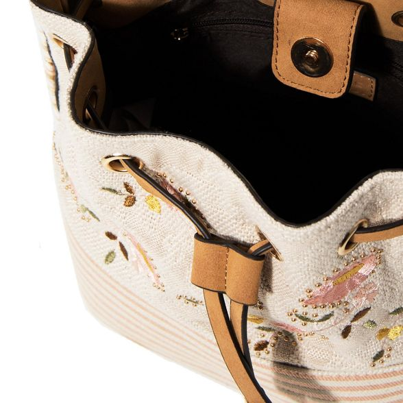 Parfois ibiza ibiza ibiza Pink Pink handbag Parfois Pink handbag Parfois Parfois handbag n18Rd8wvqB