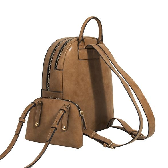 Camel Camel Camel Parfois jessy jessy Parfois Parfois backpack backpack F6Y4qww