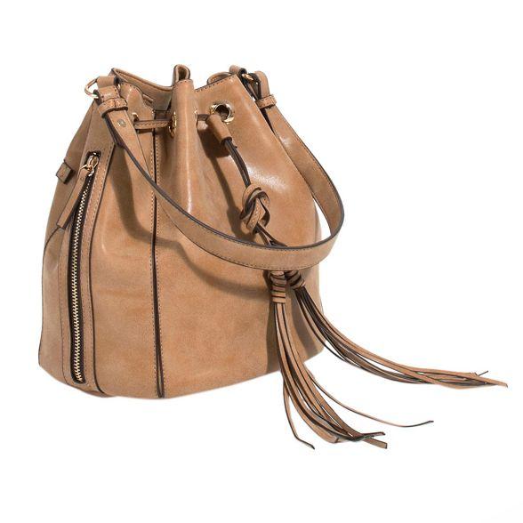 handbag handbag Parfois jessy Camel jessy Parfois Camel FYOwxZqHw