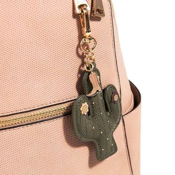 Parfois leyre Pink backpack Pink Parfois xF4x1qzHB