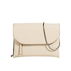 Parfois - Baloo party clutch