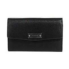 Parfois - Black spot wallet