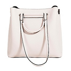 Parfois - Lyra shopper bag