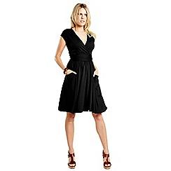 HotSquash - Sleeveless kneelength dress