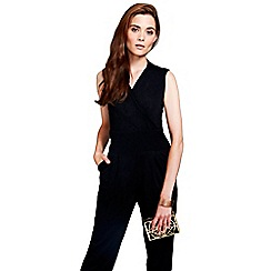 HotSquash - The Jumpsuit in Clever fabric