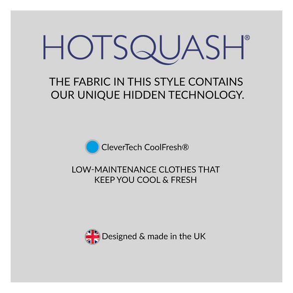 wideleg sleeve jumpsuit cap Navy lillies HotSquash wqfApIt