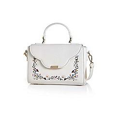 e1dc257648 Yumi - Hand held bags - Sale | Debenhams