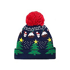 e9ed08a8008 Beanie   bobble hats - Yumi - Hats gloves   scarves - Women