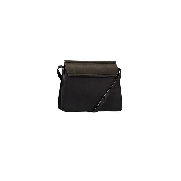 tone Black Yumi bag dual shoulder qSwx64