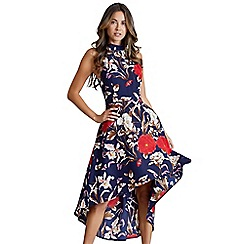 Dresses Women S Dresses Debenhams