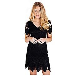 373b25c41d View all occasions - Lace dresses - Mela London -