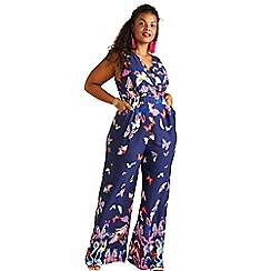 0eb6e21c2b8 Size description 26 - Playsuits   jumpsuits - Women