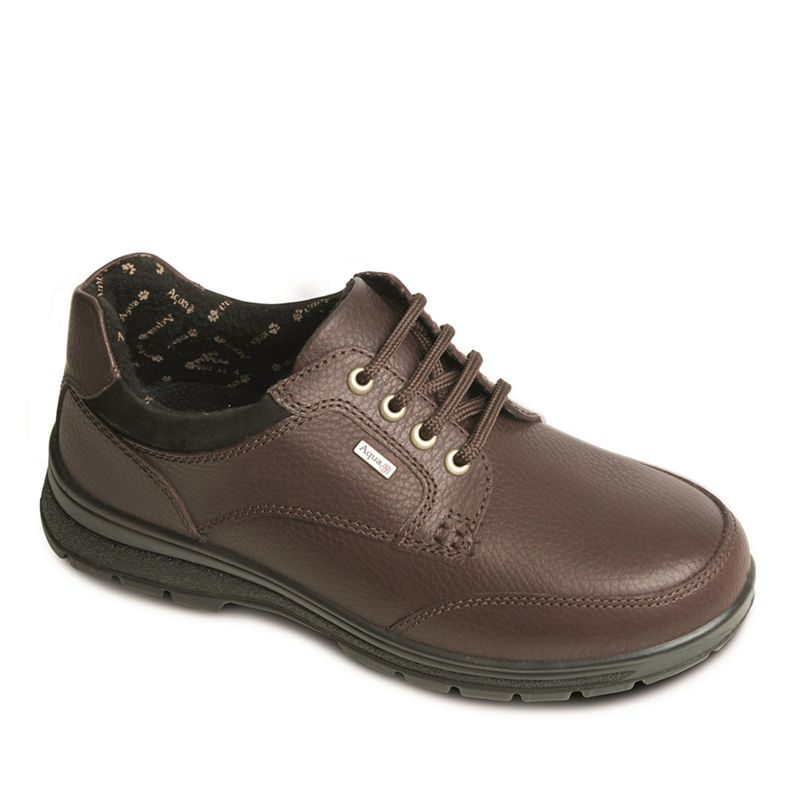 Padders - Brown Peak Waterproof Shoes