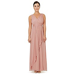 Ariella London - Rose 'Tulip' bridesmaid dress