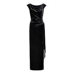 1fe4f6a0d Party & going out - Maxi dresses - Ariella London - Women   Debenhams