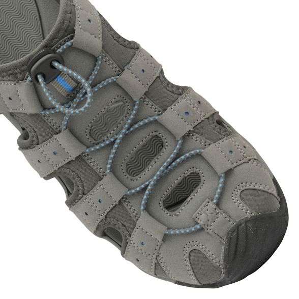 Sport 'Shingle trekking black als Gola and 3' Grey blue mens and and s FSqnndYgU