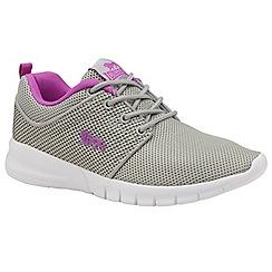 Flatform - size 5 - Lonsdale - Shoes   boots - Women  1b4f0152fc