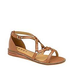 Women S Footwear Debenhams