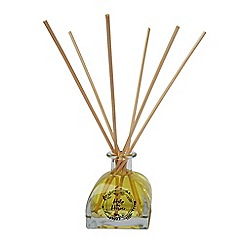 Help for Heroes - Luxury floral charm room diffuser