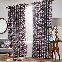 Eyelet Curtains Debenhams