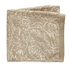 Fable - Natural 'Charente' towels