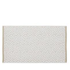 Bedeck 1951 - Natural cotton 'Kanza' towels