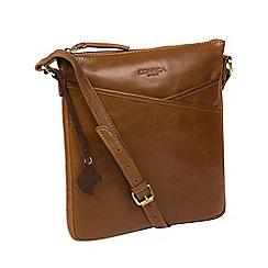 Debenhams Handbags