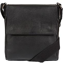 Messenger bags - Men  3bdf0d8d59f8f