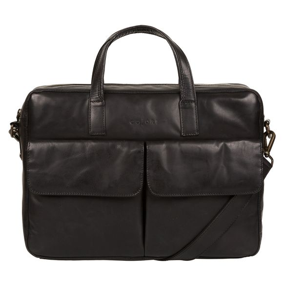 London work leather 'Vasto' Pure Italian Black Luxuries bag inspired gw5qzO5