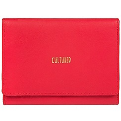 ec117179cc View all leather bags - red - Handbags   purses - Sale