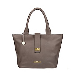 a4c06728b06c Leather - Totes - Pure Luxuries London - Handbags - Women