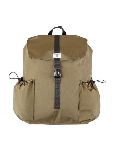 rucksack grantham Burton Burton Green Green n164wTvgq