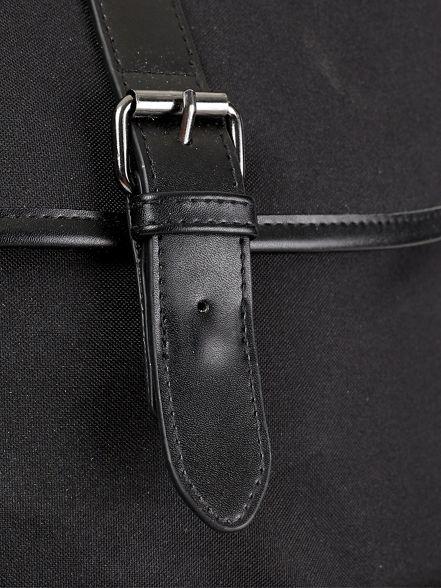 Black Burton Burton rockingham Burton backpack backpack rockingham Black Black rockingham Burton backpack Black wapx0qvFa4