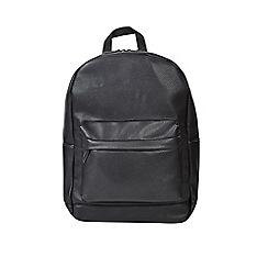 Burton - Black backpack