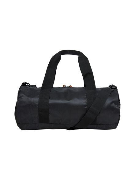 holdall sports Burton Black Black bag Black bag Burton holdall Burton bag holdall sports sports dqEAECxw