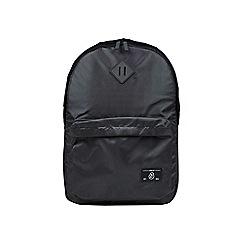 Burton - Black classic backpack