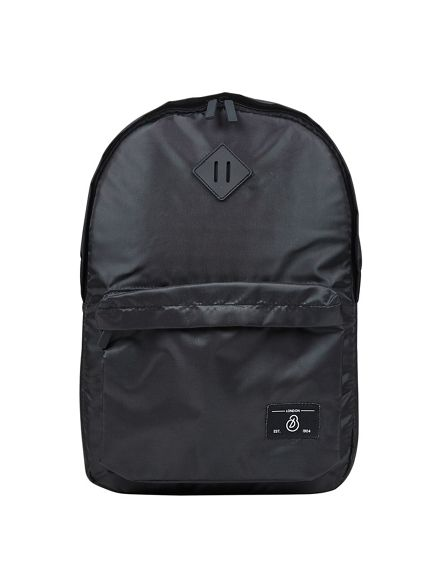 Burton classic Burton backpack Black Black wq7ZUS