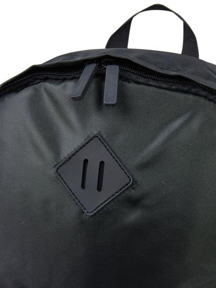 classic Black Burton backpack classic Black Burton backpack Black Burton wWnRBxAq