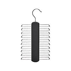 Burton - Tie hanger