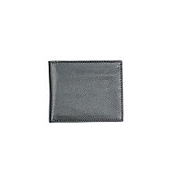 Burton - Black wallet
