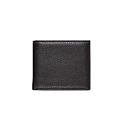 Burton - Core black wallet