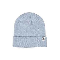 Burton - Blue light beanie hat