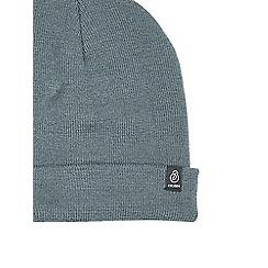 Burton - Petrol lightweight beanie hat