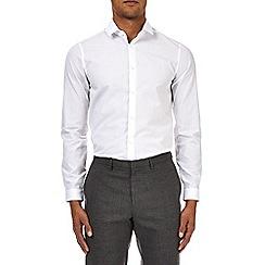 Burton - 2 pack of white shirt