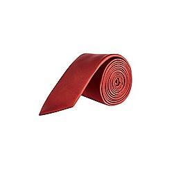 Burton - Rust tie