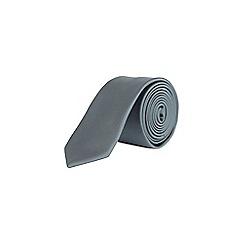 Burton - Mint tie