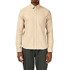 Burton - Stone grindle long sleeve shirt