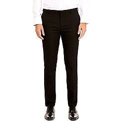 Burton - Super skinny stretch trouser